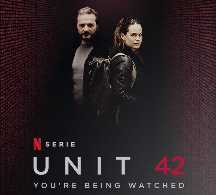 UNIT42